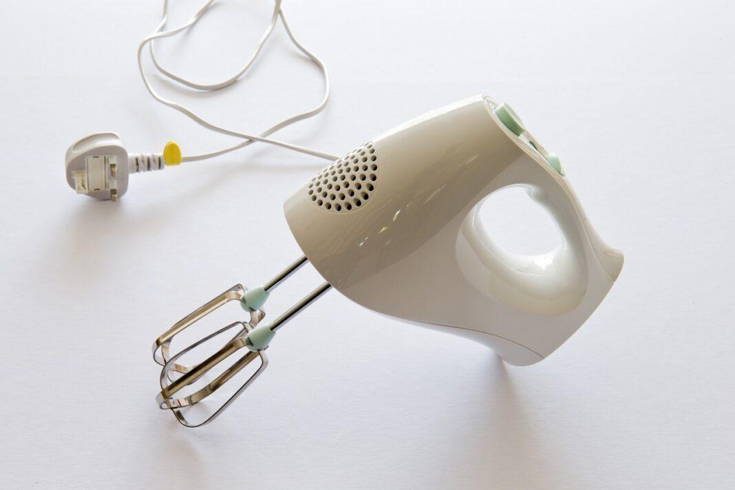 piccoli elettrodomestici il più utile